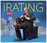 Arnulf Rating 'Rating akut'