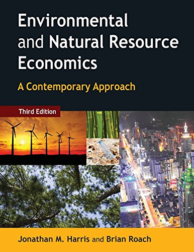 Approach Resources