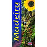 Madeira: Car Tours and Walks (Landscapes)by John Underwood