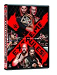 WWE 2015: Extreme Rules 2015: Rosemon...