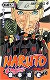 NARUTO―ナルト― 41 (ジャンプコミックス)