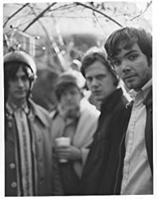 Image de Neutral Milk Hotel