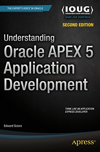 understanding-oracle-apex-5-application-development