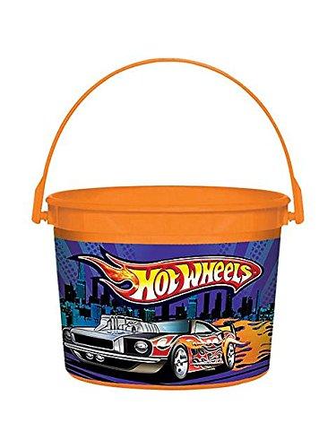 Hot Wheels Bucket (Each) front-1075739