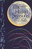 The Haiku Seasons