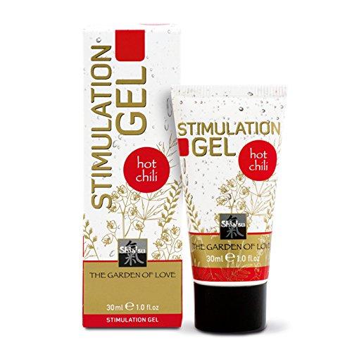 SHIATSU-Int-Moments-Gel-de-Stimulation-Intime-Hot-Chili-30-ml