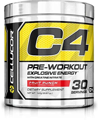 cellucor-supplemento-nutrizionale-c4-30-serv-orange-dreamsicle-195-gr
