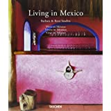 Living in Mexico (Varia 25)