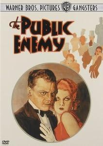 Public Enemy (Sous-titres franais)