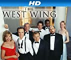 The West Wing [HD]: The West Wing: The Complete Second Season [HD]
