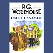 Uncle Dynamite | [P.G. Wodehouse]