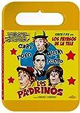 Los Padrinos [DVD]