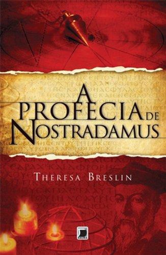 profecias de nostradamus pdf