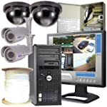 Security Camera System Buying Guide -...
