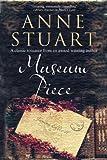 Museum Piece (0727882333) by Stuart, Anne