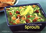 echange, troc Tarla Dalal - Cooking With sprouts: 1