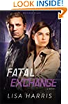 Fatal Exchange (Southern Crimes Book...