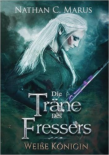 http://ilys-buecherblog.blogspot.de/2016/03/rezension-die-trane-des-fressers-weie.html