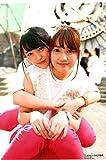 AKB48 僕たちは戦わない KING e-SHOP 店舗特典 公式生写真 加藤 玲奈  向井地 美音