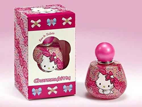 parfum-hello-kitty-eau-de-toilette-femme-ou-enfant-spray-75ml-licence-officielle-charmmykitty