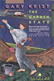 The Garden State: Short Stories (0679725156) by Krist, Gary