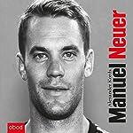 Manuel Neuer | Alexander Kords