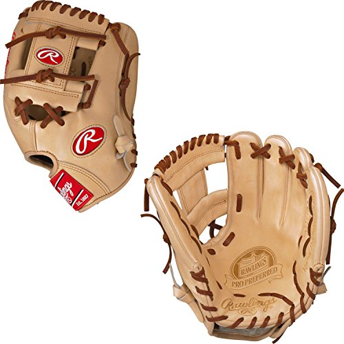 rawlings-pros17icc-infielders-guanto-11-3-4-mano-destra