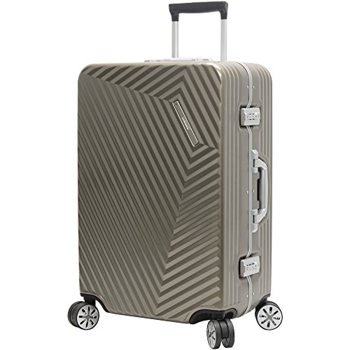 andiamo-elegante-hardside-24-luggage-with-spinner-wheels-24in-gold