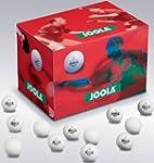 Joola Tischtennis-B�lle �MAGIC� 100 S...