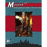 Modern20