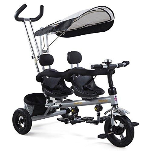 fascol-doppia-triciclo-per-bambini-con-asta-di-spinta-rimovibile-asta-di-tetto-scorrevole-baby-trike
