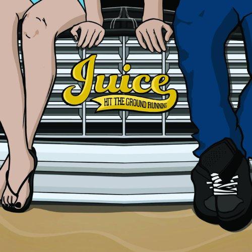 Wake Me Up (Wake Me Juice compare prices)
