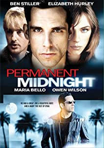 Permanent Midnight [Import]
