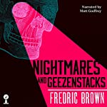 Nightmares and Geezenstacks | Fredric Brown