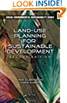 Land-Use Planning for Sustainable Dev...