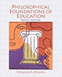 Philosophical Foundations of Education (9th Edition)