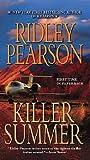 Killer Summer (Walt Fleming)