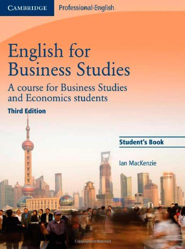 Business English Lessons - Download Free Business English ...