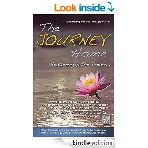 Scott Kiloby, Hillary Larson. Religion & Spirituality Kindle eBooks