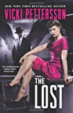 The Lost (Celestial Blues, Book 2) (Celestial Blues Trilogy)