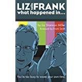 Liz Tells Frank What Happened In...