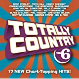 Totally Country 6