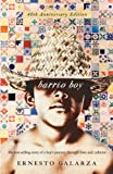 img - for Barrio Boy: 40th Anniversary Edition (Holt McDougal Library) book / textbook / text book