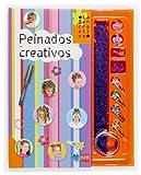 img - for Peinados creativos book / textbook / text book