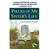 Pieces of My Sister's Life (Bantam Books Fiction) ~ Elizabeth Joy Arnold