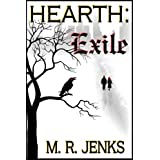 Hearth: Exile
