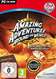 Amazing Adventures around the World (PC)