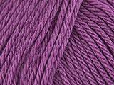 Rowan Cashsoft DK Jewel 548 Yarn