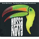 Ennio Morricone - Bossa Nova Soundtracks