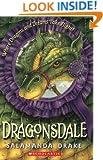 Dragonsdale #1